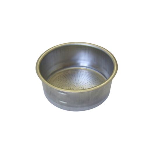 Momert 1111-1019 6-os szűrő Capriccio kávéfőzőhöz