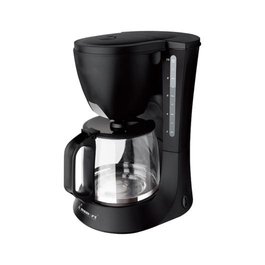 Momert 1509 filteres kávéfőző