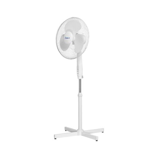 Momert 2357 álló ventilátor