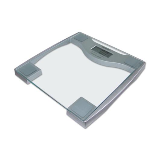 Momert 5831 digitális üvegmérleg