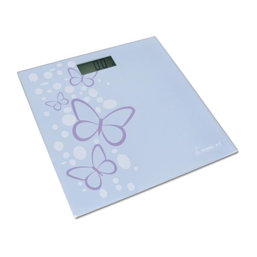 Momert 5870-2 digitális üvegmérleg