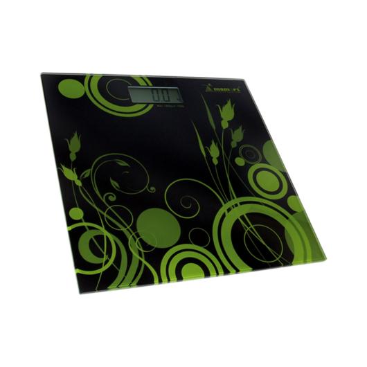 Momert 5870-3 digitális üvegmérleg