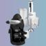 Kép 1/7 - Kávéfőző-Botmixer szett Csomag